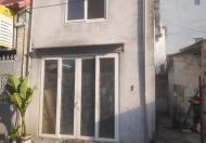 Bán nhà kiệt 291 đường 7m,cách Trần Cao Vân gần 100m,Xuân Hà,Thanh Khê,Đà Nẵng