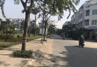 Chính chủ bán đất KDC 6B Kiên Cường-Bình Hưng-Bình Chánh. Giá 1,9 tỷ/nền thổ cư sổ riêng 0765586079