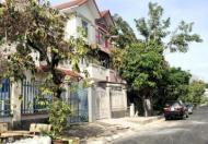 Chính chủ bán nền đất 13A Hồng Quang DT 5 x 20m đường 25m, giá 2,1 tỷ đối diện ĐH Kinh Tế HCM