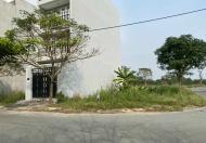 Sang gấp đất MT KDC Phong Phú 4 (Việt Phú Garden), bao sang tên,chỉ 2,1tỷ/nền, SHR, LH: 0765586079