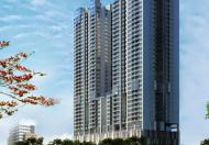 Bán căn Penthouse New Skyline 287m2 chỉ 5.8 tỷ