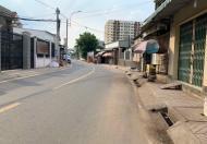 Lô đất mặt tiền đường 904 Song Hành Xa Lộ Hà Nội. P. Hiệp Phú, TP Thủ Đức