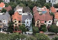 Chính chủ cần bán biệt thự Mỹ Đình II, phố Lê Đức Thọ, quận Nam Từ Liêm.