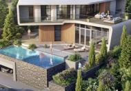 Quỹ biệt thự giá tốt nhất dự án Legacy Hill. Chỉ từ 11 triệu/m2 - sở hữu 100% diện tích đất ở lâu dài.