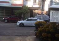 Cần bán nhà 3 mê mặt tiền đường Tố Hữu , Phường Đống Đa Quy Nhơn -Bình Định
