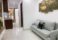 Duy nhất căn hộ 2 ngủ 50m giá chỉ 800 Triệu/căn chung cư mini Xuân Đỉnh - Đỗ Nhuận - CV Hòa Bình