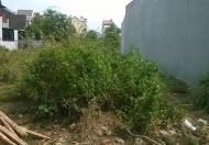 Bán 420m2 đất thổ cư đường Đình Phong Phú, Quận 9 giá 14 tỷ (ngang 20m x dài 21m)