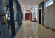 Biệt Thự Phùng Khoang Vinaconex, Nam Từ Liêm, Thang Máy, Văn Phòng, Nội Thất Xịn, 161m2, Mt 10m.