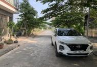 Chính chủ cần bán lô No2-LK60 khu đất dịch vụ LK31phường Dương Nội Hà Đông
