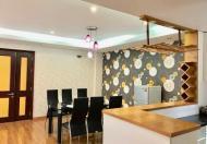 Bán căn hộ Ruby Garden ,quận Tân Bình 87m2 2PN, 2WC đầy đủ nội thất cao cấp, có Sổ Hồng LH: 0372972566 A.Hải