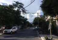 Bán nhà phố Phạm Hữu Điều, Lê Chân DT: 94m2 Giá: 3.9 tỷ LH: 0988199918