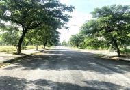 Bán nền nhà phố KDC Phú Xuân Vạn Phát Hưng Nhà Bè. Liên Hệ : 0934080888