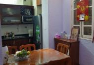 Cho thuê căn hộ 86m, 2 ngủ, 2 wc tòa C4 đường Nguyễn Cơ Thạch, Mỹ Đình 1. Giá 8 tr/th, full đồ
