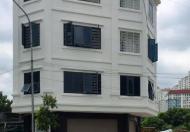 Cho thuê tầng 1, cầu thang riêng biệt tại khu dịch vụ Hà Trì - phường Hà Cầu - quận Hà Đông