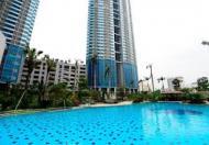 Chi tiết Chính chủ bán căn hộ chung cư tại tòa B Keangnam, Đường Phạm Hùng,DT 160m2 Giá 1.700USD/m2