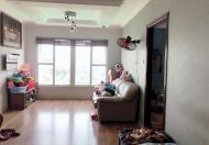Bán căn hộ có SỔ HỒNG, chung cư Phúc Yên 1, Quận Tân Bình, 81m2, 2PN, căn góc, view hồ bơi