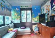 Bán nhà đường Hoà Hưng, 68m2, HXH chỉ 10m, giá nhỉnh 7 tỷ