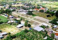 Bán nhanh lô đất phía Tây Nha Trang ngay TTHC Diên Khánh