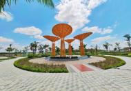 Siêu khu đô thị mới Long Cang Centall Hill – MT Phan Văn Mãng. Giá CĐT, chiết khấu ngay 700 triệu.