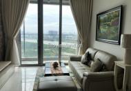 Cần bán Empire City 2PN, 91m2 nội thất đầy đủ, cao cấp, view sông