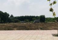 Bán mấy lô giai đoạn 2 gần trường cấp 1,2,3 KDC An Thuận cổng chính sân bay Long Thành-0937012728