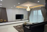 Thu hồi vốn cần bán gấp căn hộ cao cấp Seasons Avenue, căn 3PN, full đồ nội thất đẹp
