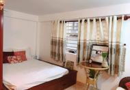 Bán nhà riêng Quận Bình Thạnh tại đường Trần Bình Trọng với giá 6.5 tỷ LH: 0908804223