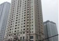 Chính chủ bán căn hộ cung cư tại chung cư BMM Xa La, Hà Đông DT 63.58m2 Giá 1.05 tỷ LH 082 311 3636