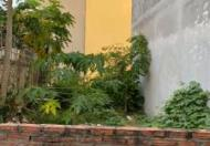 Bán đất khu dân cư Tân Đức  đường nhựa 8m có vỉa hè  125m2, Đức Hòa Long An LH Tho 0943910179