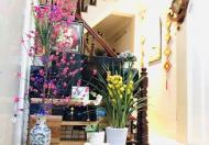 Chính chủ cần bán nhà 4 tầng tại số 3 ngõ 12 phố 8 Hai Bà Trưng, Hà Nội.