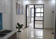 Mở bán chung cư mini Trần Khát Chân - Thanh Nhàn 32-50m2/1-2PN,ở ngay chỉ hơn 700 triệu/căn