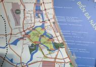 Cần tiền bán gấp đất đẹp KĐT VIP Nam Hoà Xuân,Đà Nẵng giá COVID sát đáy.LH:0905606910 để được tư vấn ngay