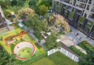 Phòng kinh doanh chủ đầu tư bung 30 suất nội bộ cuối cùng - căn hộ cao cấp mặt tiền đại lộ Phạm Văn