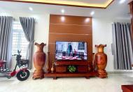 Chính Chủ Cần Bán Gấp nhà vị trí đẹp tại thành phố Buôn Mê Thuột