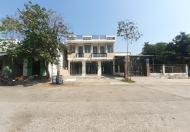 Bán 300 m2 đất mặt tiền khu đô thị Mỹ Phước 1. Sổ riêng có sẵn, gần trường học,chợ...