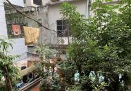Cho thuê nhà riêng tại Đường Nguyễn Công Hoan, Phường Ngọc Khánh, Ba Đình, Hà Nội diện tích 80m2  giá 8 Triệu/m²/tháng