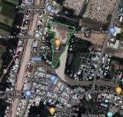 Cần Bán Đất Vị Trí Đẹp Giá Rẻ Tại Thoại Sơn - An Giang