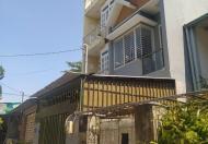 Bán nhà đẹp Đường số 35, phường Hiệp Bình Chánh, Thủ Đức