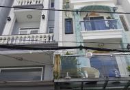 HXH tránh Quang Trung 64m2,nhà mới đẹp,Gò Vấp,giá 6 tỷ TL