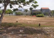 Chính chủ bán 150m2 đât An Phú, Tam Kỳ, Quảng Năm, giá 1.85 tỷ.đường otto, kinh doanh