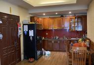 Chính chủ bán CHCC KĐT Resco Cổ Nhuế 104m căn góc 3PN thoáng mát nhà đẹp sđcc giá 1,9 tỷ 0988296228