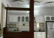 Cần bán nhà 2 mặt tiền đường Phan Chu Trinh Ngay Biển bãi sau Vũng Tàu Liên hệ : 0903458852