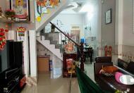 Bán nhà mới giá rẻ đường Hồng Lạc Phường 10 Tân Bình 45m2 giá 4,77 tỷ