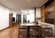 Cần bán căn hộ full nội thất hiện đại Tân Hồng Hà Trường Chinh