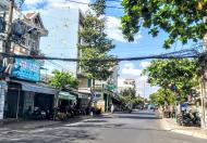 Bán đất mặt tiền Đào Sư Tích ( 5x25m 90m2 công nhận ), xã Phước Lộc, H.Nhà bè