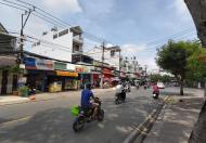 Cần bán đất GÓC 2 mặt tiền đường Đào Sư Tích, xã Phước Lộc giá rẻ