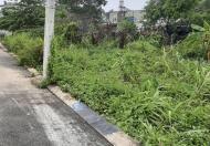 Bán đất đường Bùi Hữu Nghĩa, Tân Vạn, Biên Hòa: 12 x 7,5, giá: 1,4 tỷ.