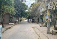Bán lô đất MBQH Số 04 Hàng Nan, Phường Lam Sơn,Thành phố Thanh Hóa gần chợ Tân An Tân Bình