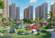 THE ORIGAMI S6 S10  Vinhomes Grand Park - Quận 9 - TP Hồ Chí Minh