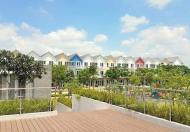 Bán nhà phố Park Riverside, Q9, 75m2 (5x15m), giá tốt nhất dự án